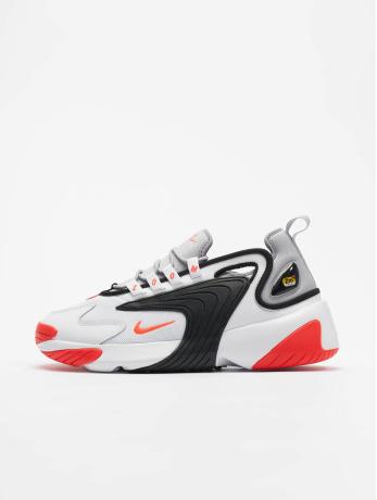 nike-manner-sneaker-2k-in-wei-