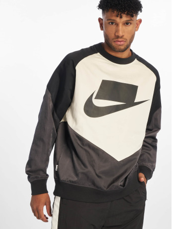 nike-manner-pullover-crew-woven-in-beige
