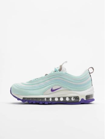 nike-frauen-sneaker-air-max-97-in-turkis, 119.99 EUR @ defshop-de