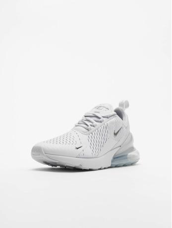 Nike / sneaker Air Max 270 in wit