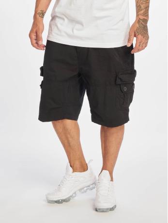 brandit-manner-shorts-ty-in-schwarz