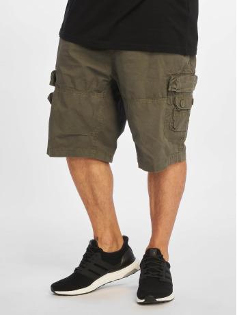 brandit-manner-shorts-ty-in-olive