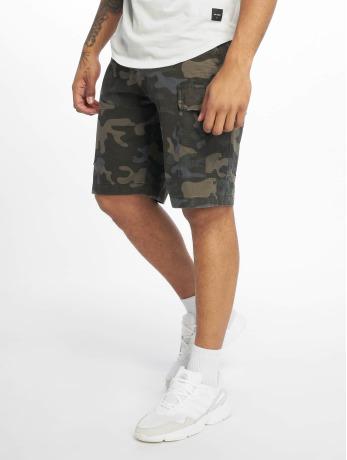 brandit-manner-shorts-bdu-ripstop-in-camouflage