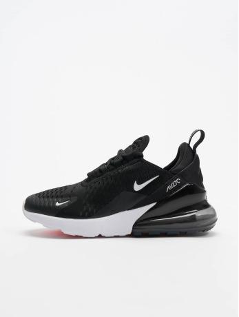 nike-kinder-sneaker-air-max-270-gs-in-schwarz