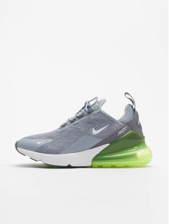 nike-frauen-sneaker-air-max-270-in-grau
