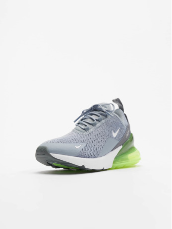 Nike / sneaker Air Max 270 in grijs