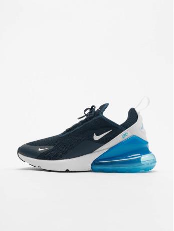 nike-frauen-sneaker-air-max-270-in-blau