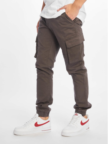 only-sons-manner-cargohose-onsstage-cuff-mj-1441-in-grau