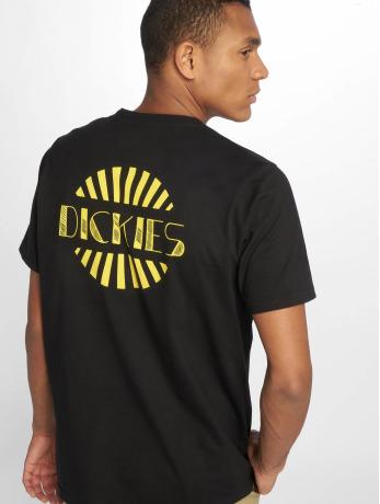 dickies-manner-t-shirt-austwell-in-schwarz