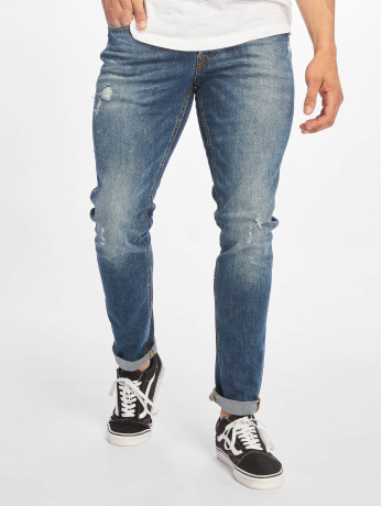 jack-jones-manner-slim-fit-jeans-jjiglenn-jjoriginal-in-blau