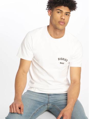 dickies-manner-t-shirt-pamplin-in-wei-