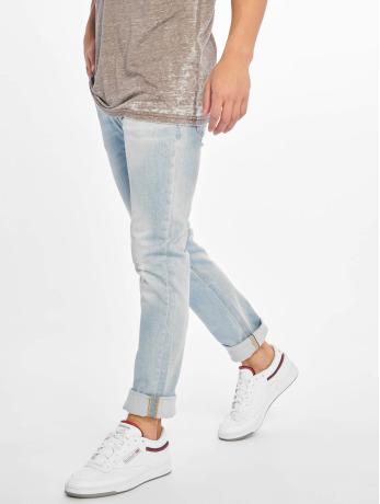 jack-jones-manner-slim-fit-jeans-jjiglenn-jjoriginal-am-916-in-blau