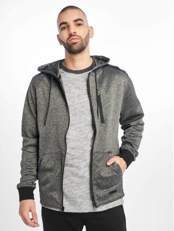 southpole-manner-zip-hoodie-tech-fleece-in-schwarz