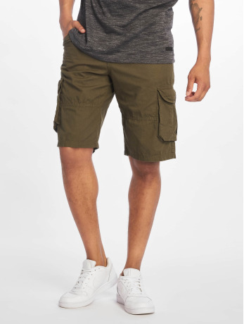southpole-manner-shorts-belted-cargo-ripstop-in-olive