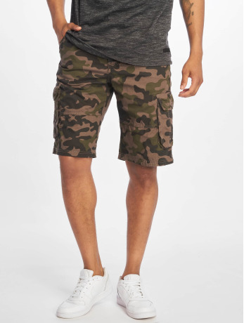 southpole-manner-shorts-belted-cargo-ripstop-in-camouflage