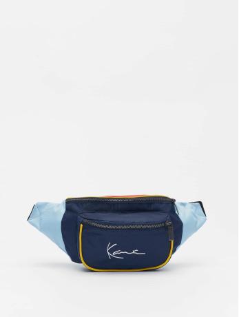 karl-kani-manner-tasche-signature-in-blau