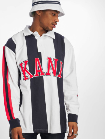 karl-kani-manner-longsleeve-college-rugby-in-wei-