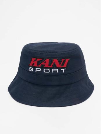 karl-kani-manner-hut-sport-in-blau