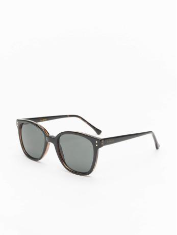 komono-manner-frauen-sonnenbrille-renee-in-schwarz