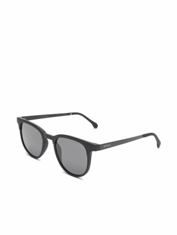 komono-manner-frauen-sonnenbrille-francis-in-schwarz