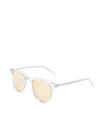 komono-manner-frauen-sonnenbrille-francis-in-braun