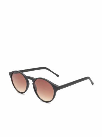 komono-manner-frauen-sonnenbrille-devon-in-schwarz