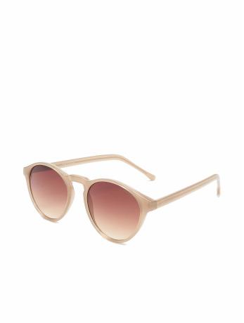 komono-manner-frauen-sonnenbrille-devon-in-beige