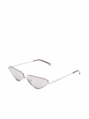 komono-manner-frauen-sonnenbrille-ash-in-silberfarben