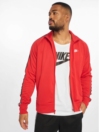 nike-manner-trainingsjacken-he-pk-n98-tribute-jacket-university-in-rot