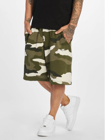 nike-manner-shorts-ft-camo-in-camouflage