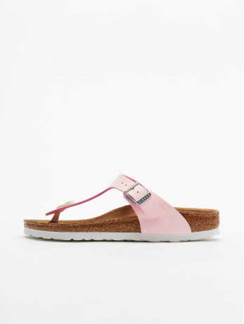 birkenstock-frauen-sandalen-gizeh-bf-in-rosa