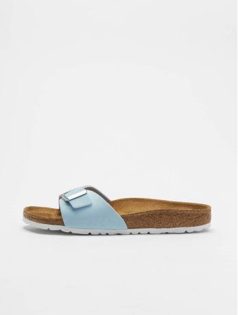 birkenstock-frauen-sandalen-madrid-bf-in-blau