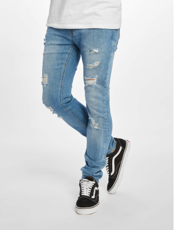 jack-jones-manner-skinny-jeans-jjiliam-jjoriginal-in-blau