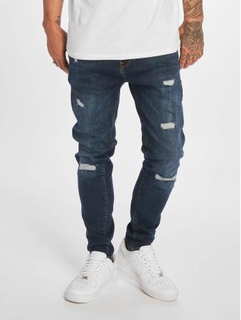 def-manner-slim-fit-jeans-burundi-in-indigo