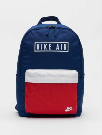 nike-manner-frauen-rucksack-heritage-2-0-air-gfx-in-blau
