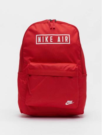 nike-manner-frauen-rucksack-heritage-2-0-air-gfx-in-rot