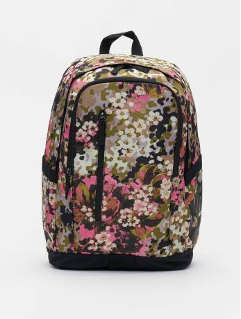 nike-manner-frauen-rucksack-all-access-soleday-2-0-aop-in-olive