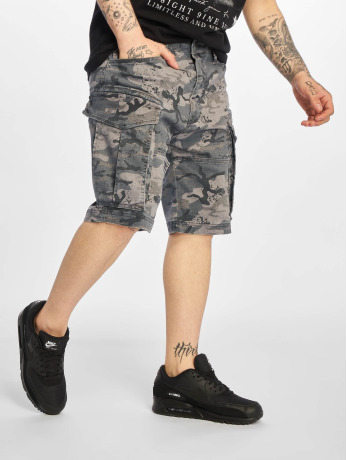 yakuza-manner-shorts-memento-mori-in-camouflage