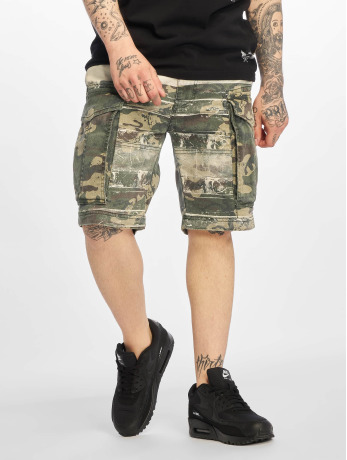 yakuza-manner-shorts-death-core-in-camouflage