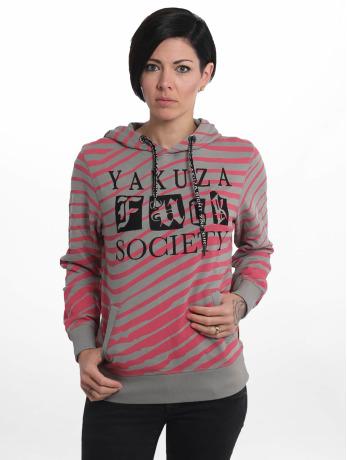 yakuza-frauen-hoody-trip-in-grau