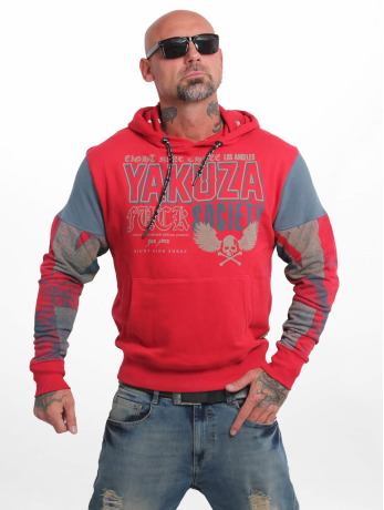 yakuza-manner-hoody-fuck-society-two-face-in-rot