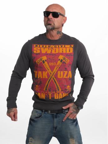yakuza-manner-pullover-sword-in-rot