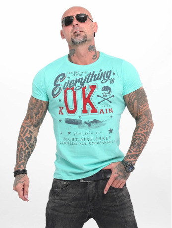 yakuza-manner-t-shirt-everything-ok-in-turkis