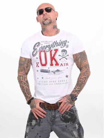 yakuza-manner-t-shirt-everything-ok-in-wei-