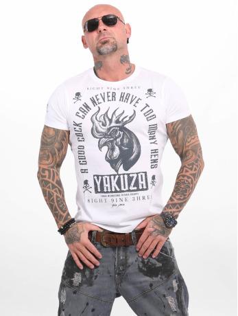 yakuza-manner-t-shirt-good-cock-in-wei-