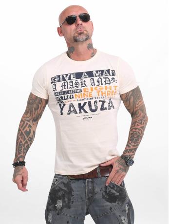 yakuza-manner-t-shirt-fly-in-rosa