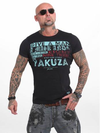 yakuza-manner-t-shirt-fly-in-schwarz
