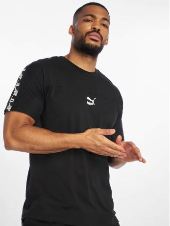 puma-manner-t-shirt-xtg-in-schwarz