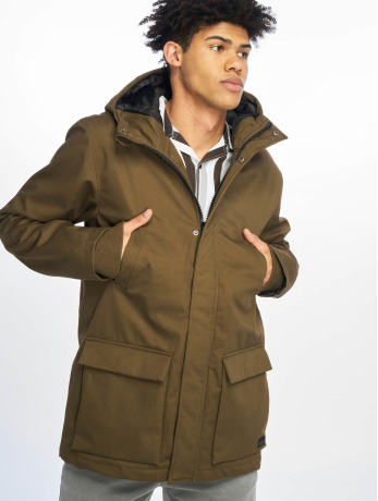 iriedaily-manner-parka-steady-in-olive