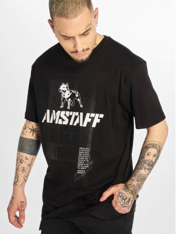 amstaff-manner-t-shirt-torko-in-schwarz